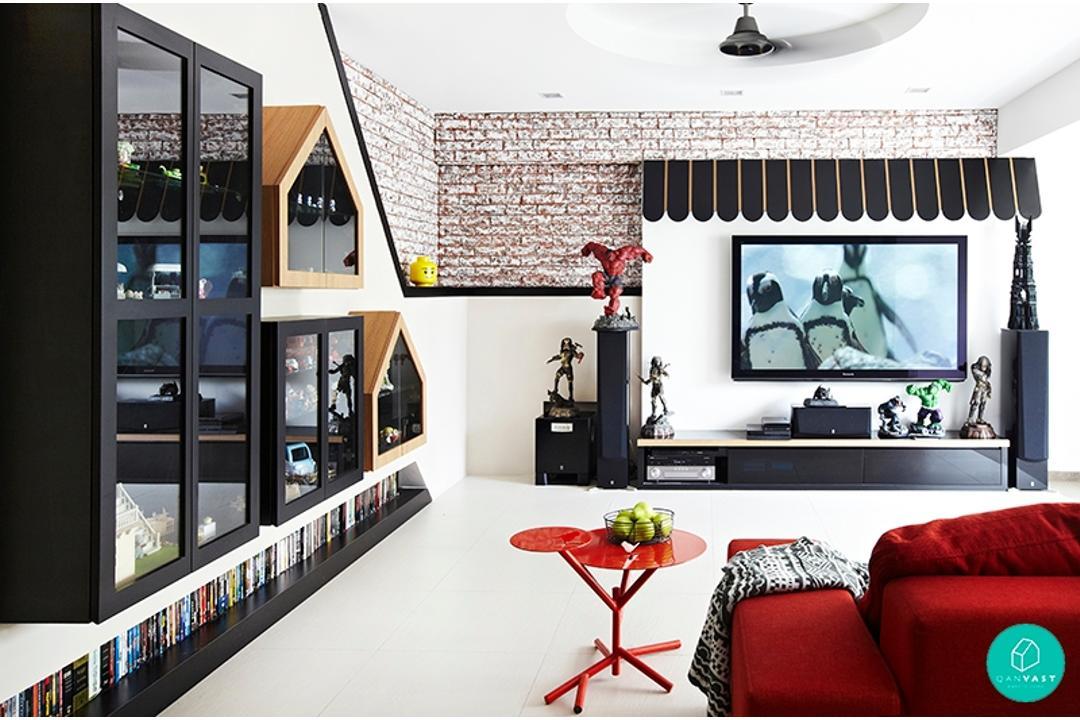 Dans-Workshop-Astro-Boy-Toys-Living-Room-1.jpg
