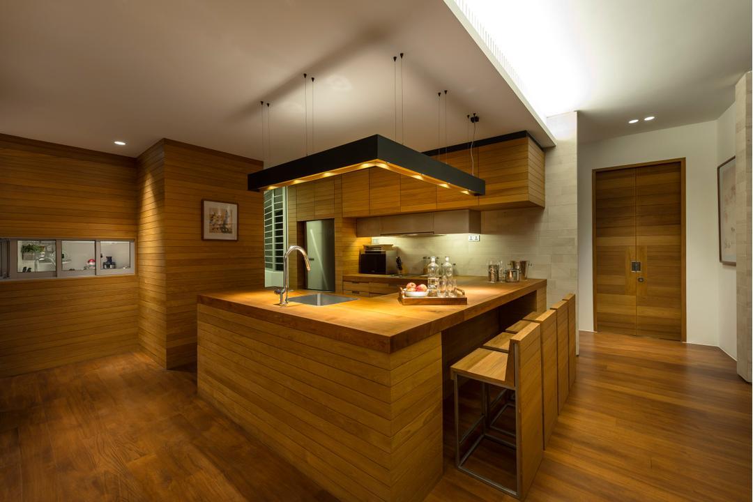 akihaus-Oceanfront-dry-kitchen-1.jpg