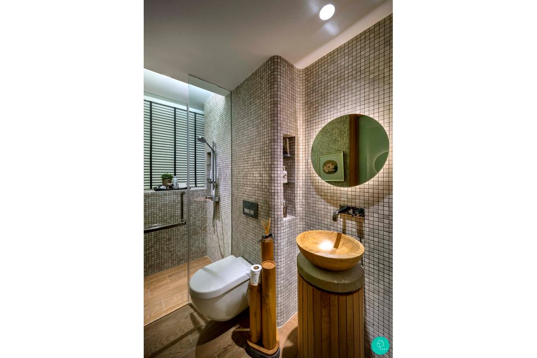 akiHAUS-Oceanfront-Resort-Bathroom.jpg