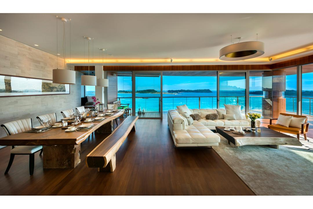 akihaus-Oceanfront-living-dining-room-1