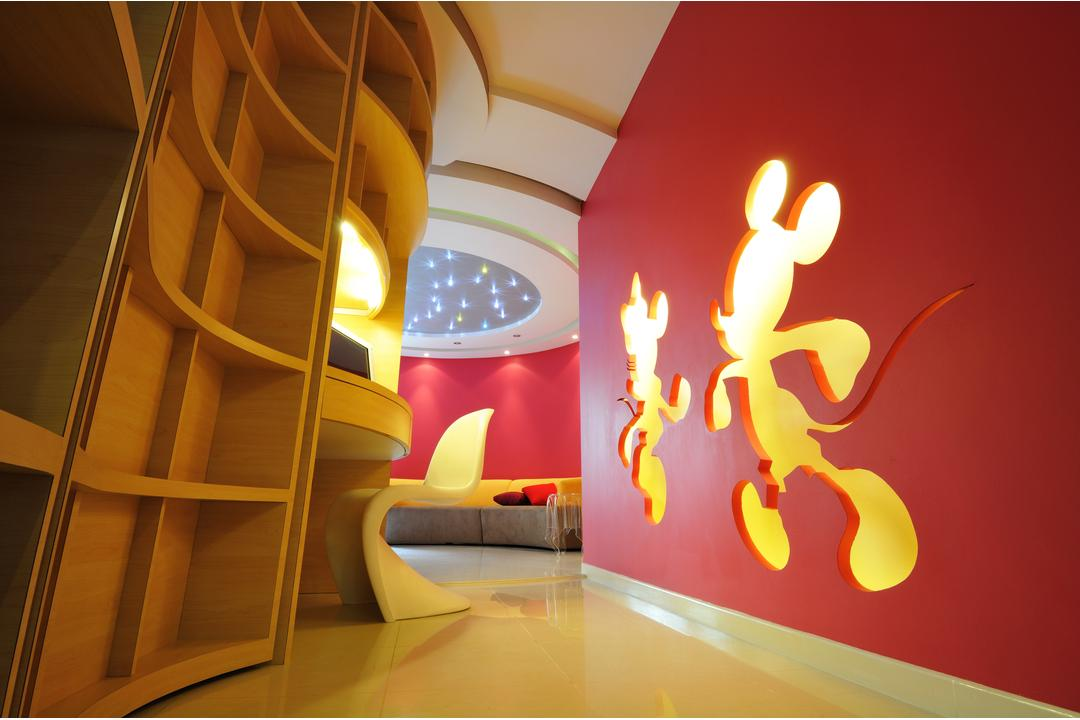 D-Home-Mickey-Mouse-Foyer