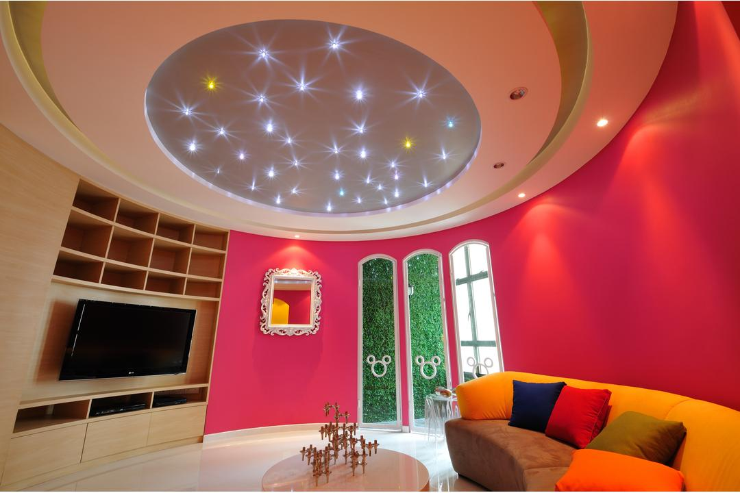 D-Home-Mickey-Mouse-Living-Room