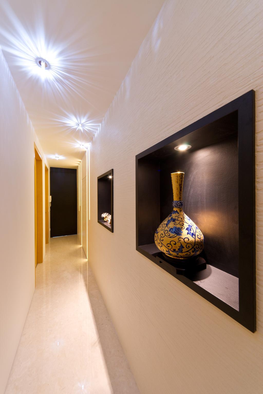 Minimalistic, Condo, Scotts Highpark, Interior Designer, D Initial Concept, Indoors, Interior Design