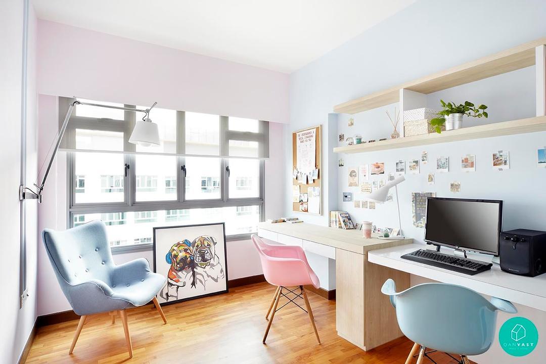 FSI-Punggol-Study-Room