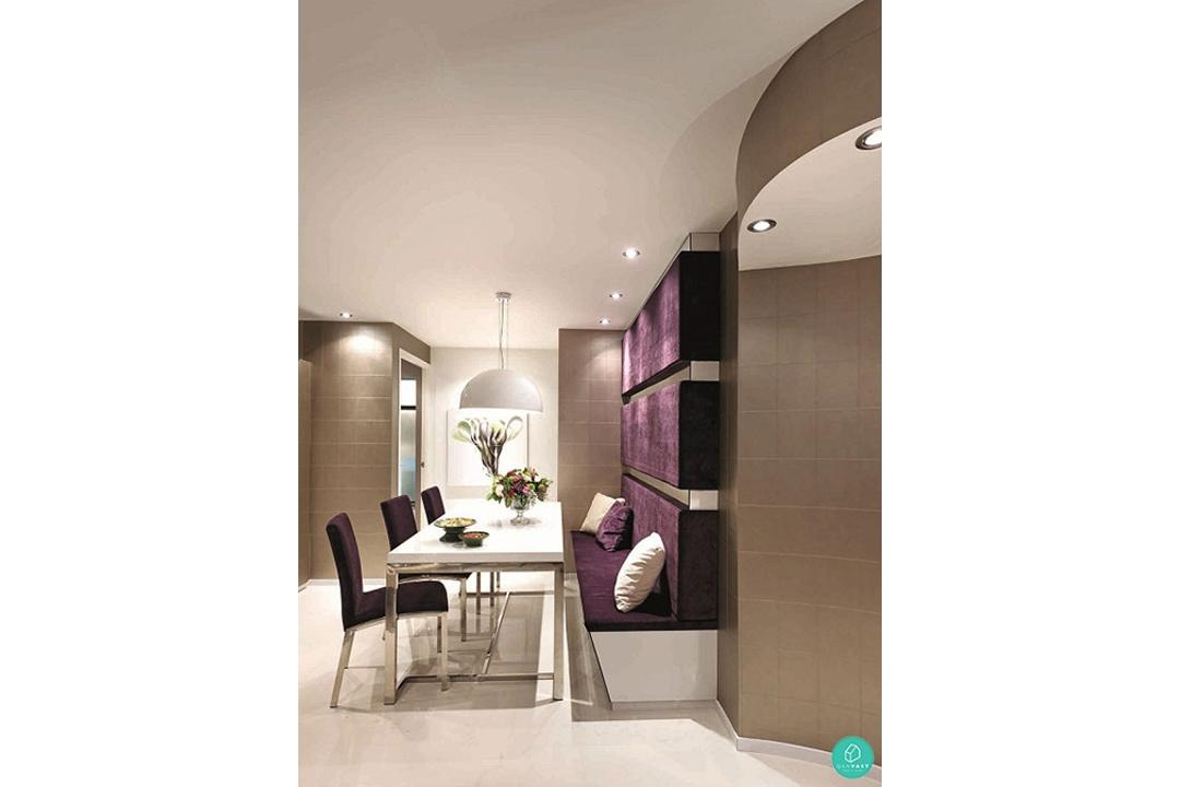 Aiden-T-Punggol-Dining-Room