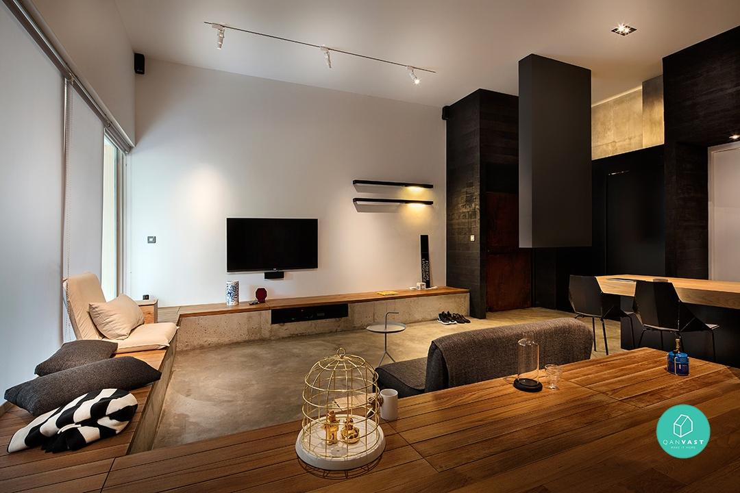 10 Lavish Condos With Outrageous Budgets