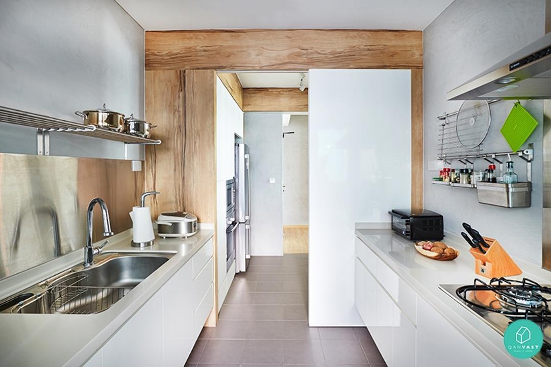Fuse-Concept-Scandinavian-Punggol-Kitchen