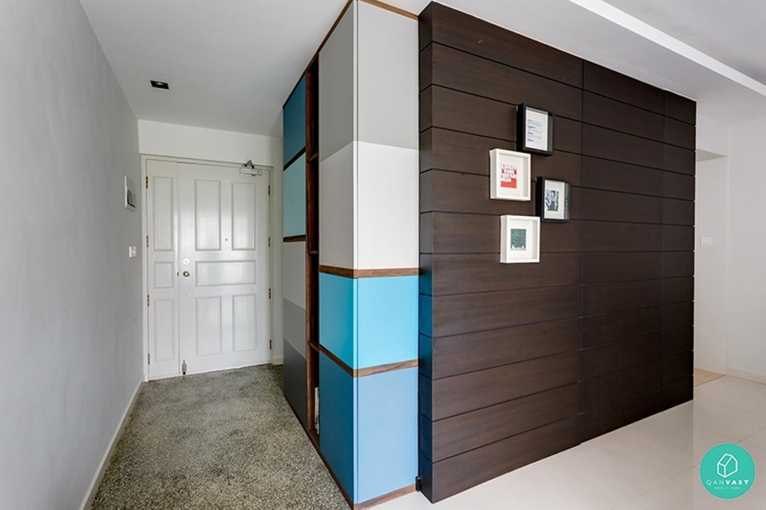 Project-File-Punggol-Scandinavian-Foyer