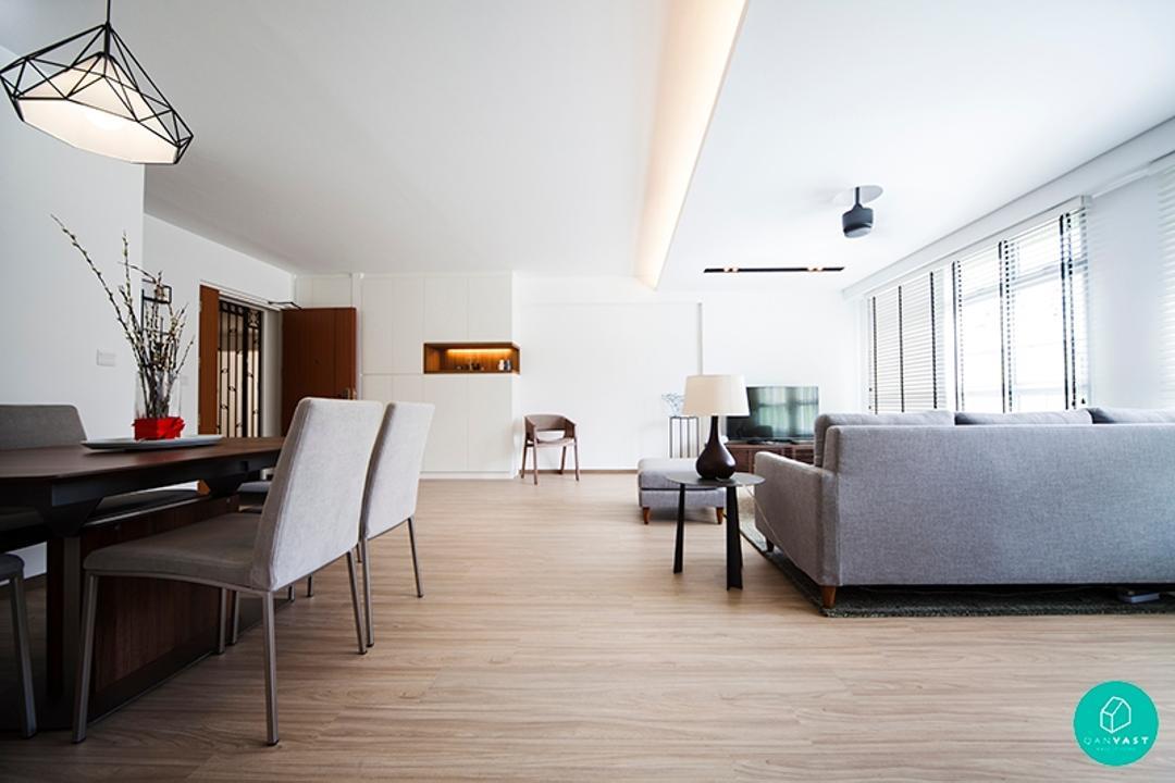 Flipside-Design-Punggol-Sumang-Link-Scandinavian-Living-Room-Dining-Foyer