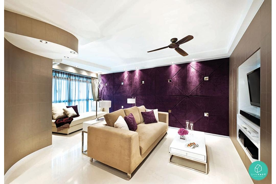 Aiden-T-Punggol-Living-Room