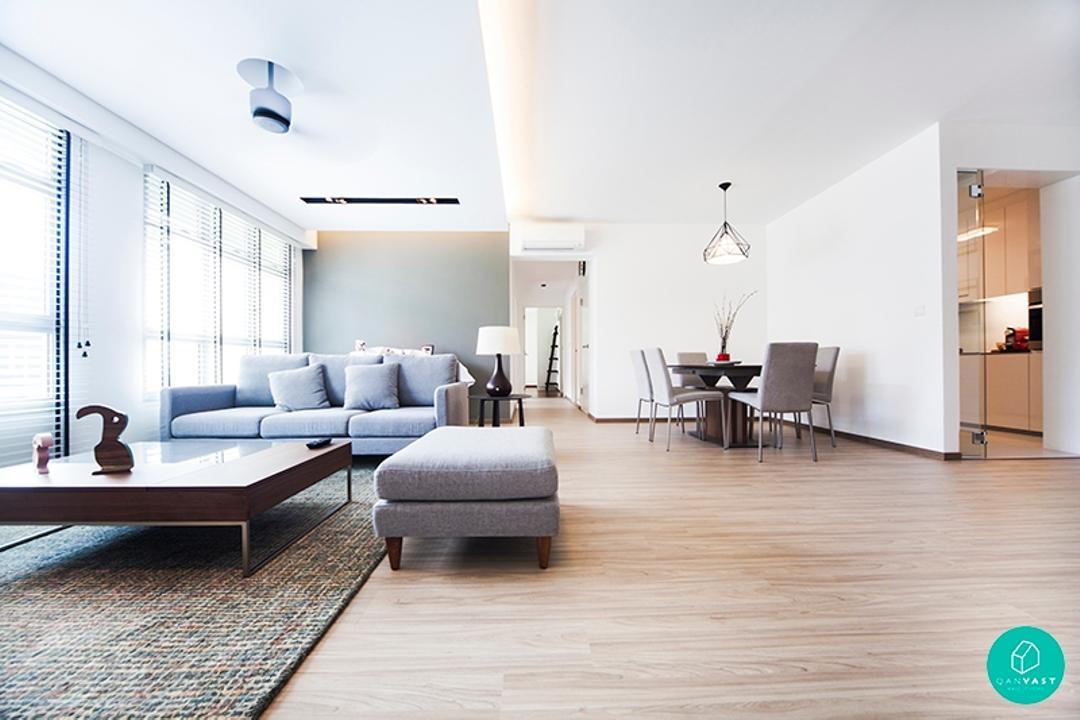 Flipside-Design-Punggol-Sumang-Link-Scandinavian-Living-Room