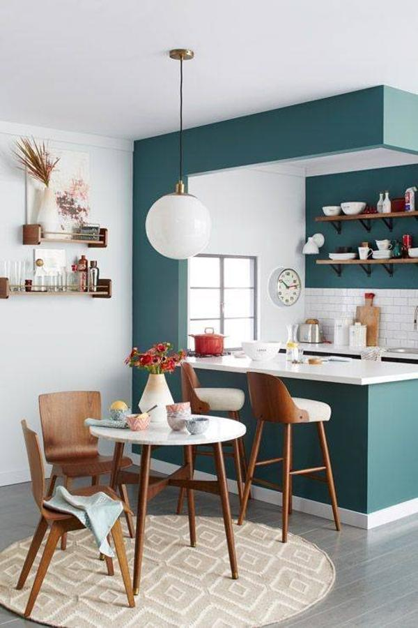 How You Can Make Your Home Pinterest-Worthy