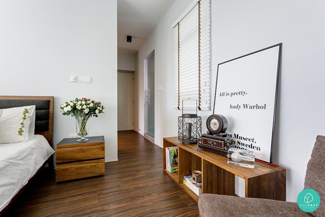 Project-File-Punggol-Scandinavian-Bedroom