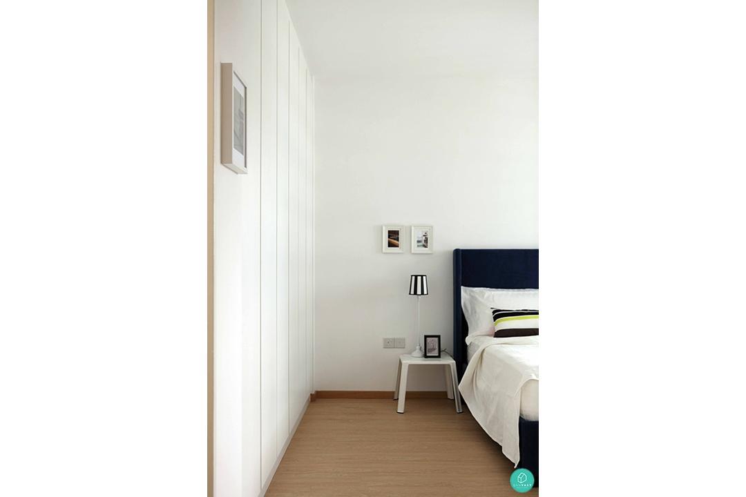 Green-And-Lush-PunggolWalk-Scandinavian-Bedroom