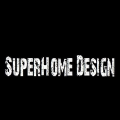 Superhome Design