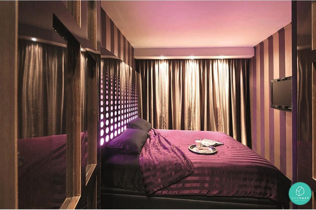 Aiden-T-Punggol-Master-Bedroom