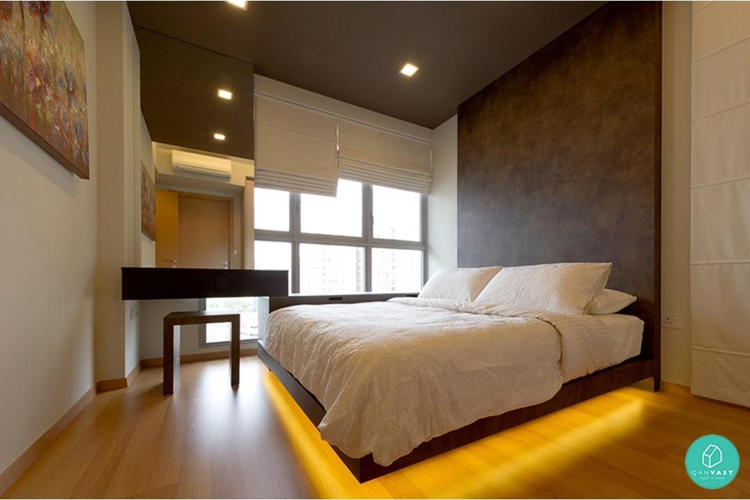 Dyel-Design-Punggol-Prive-Bedroom-Overhanging-Panel