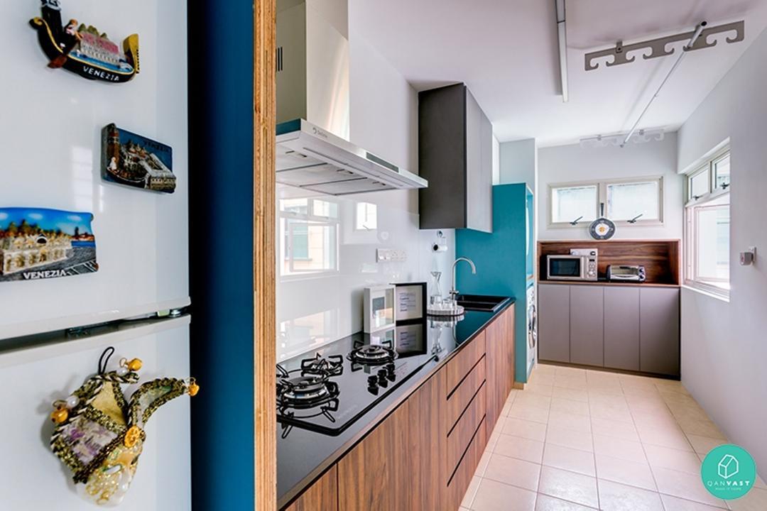 Project-File-Punggol-Scandinavian-Kitchen