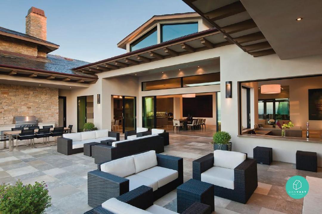 Malaysia's Luxury Homes goSmart 1