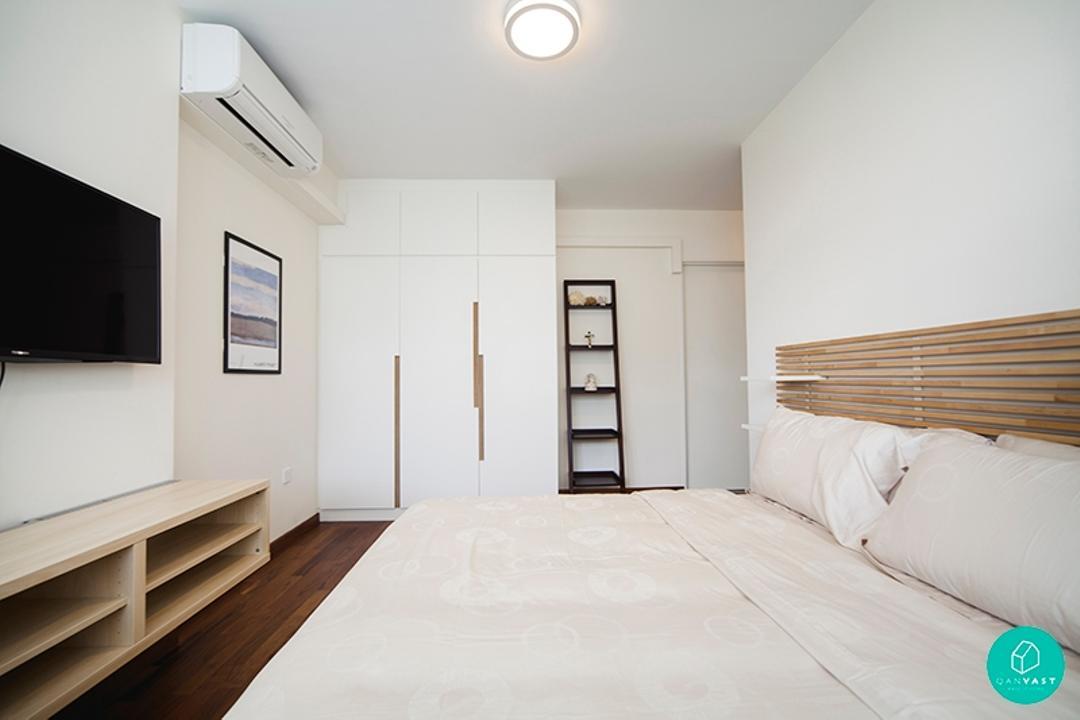 Flipside-Design-Punggol-Sumang-Link-Scandinavian-Bedroom