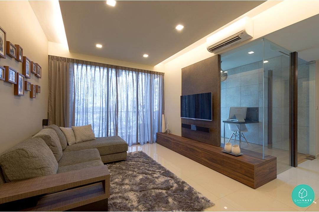 Dyel-Design-Punggol-Prive-Living-Room-Study