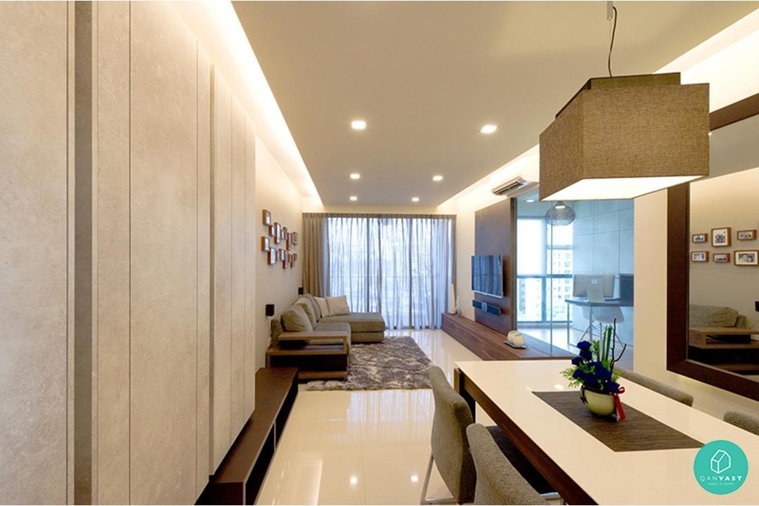 Dyel-Design-Punggol-Prive-Dining