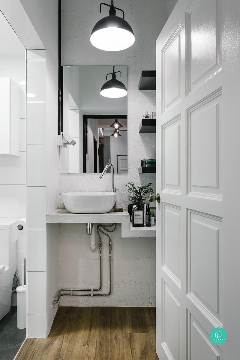 The Must-Have Guide For Bathroom Fittings