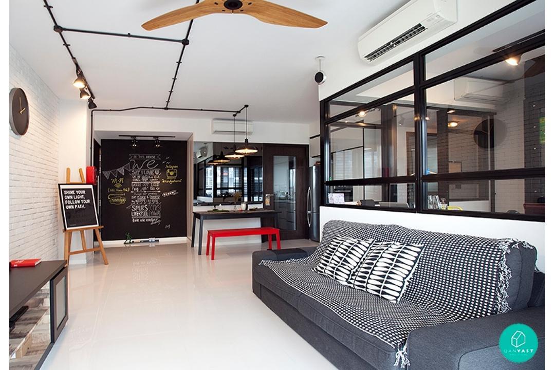 Voila-Punggol-Blk96-Living-Room-1