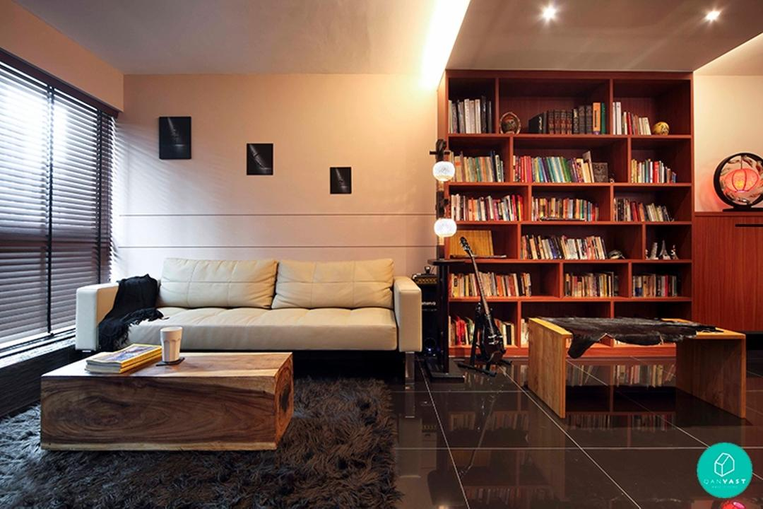 Boon-Siew-Design-Punggol-Place-Road-Living-Room-1