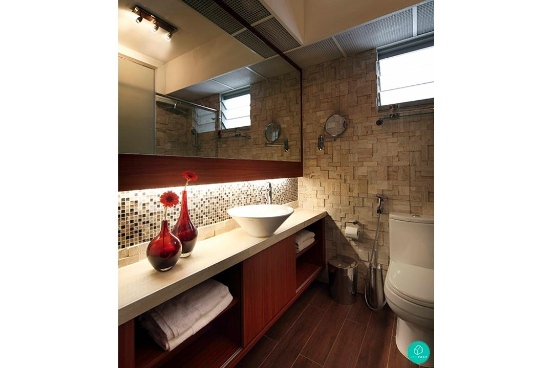 Boon-Siew-Design-Punggol-Place-Road-Bathroom
