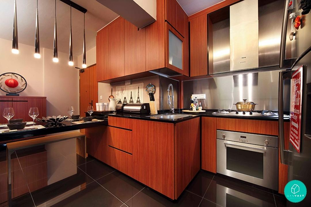Boon-Siew-Design-Punggol-Place-Road-Kitchen