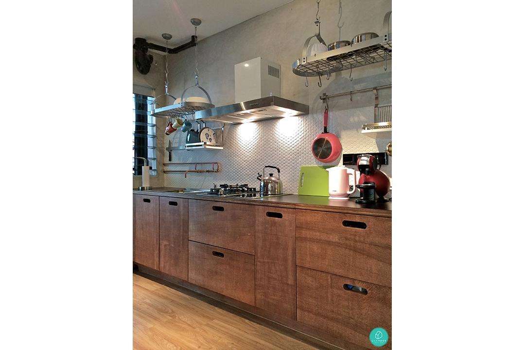 The-Association-Punggol-Walk-Cat-House-Kitchen