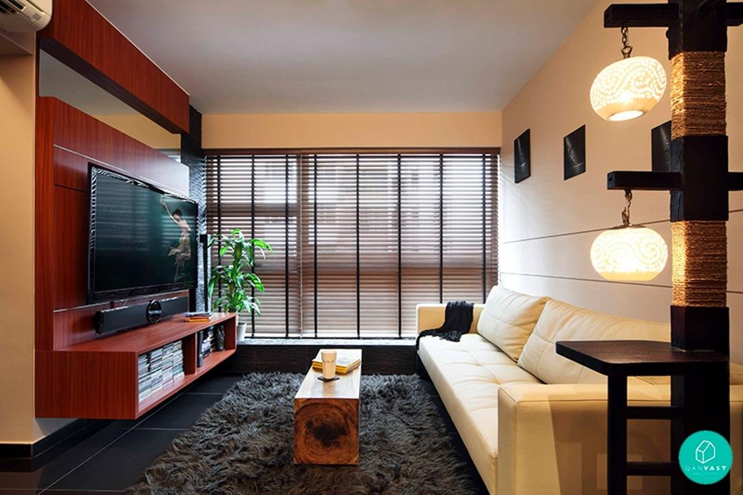 Boon-Siew-Design-Punggol-Place-Road-Living-Room