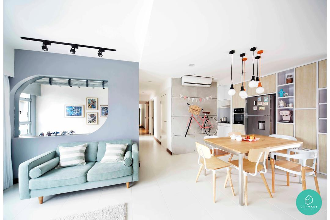 FSI-Punggol-Walk-Scandinavian-Living-Room-Dining-Hallway