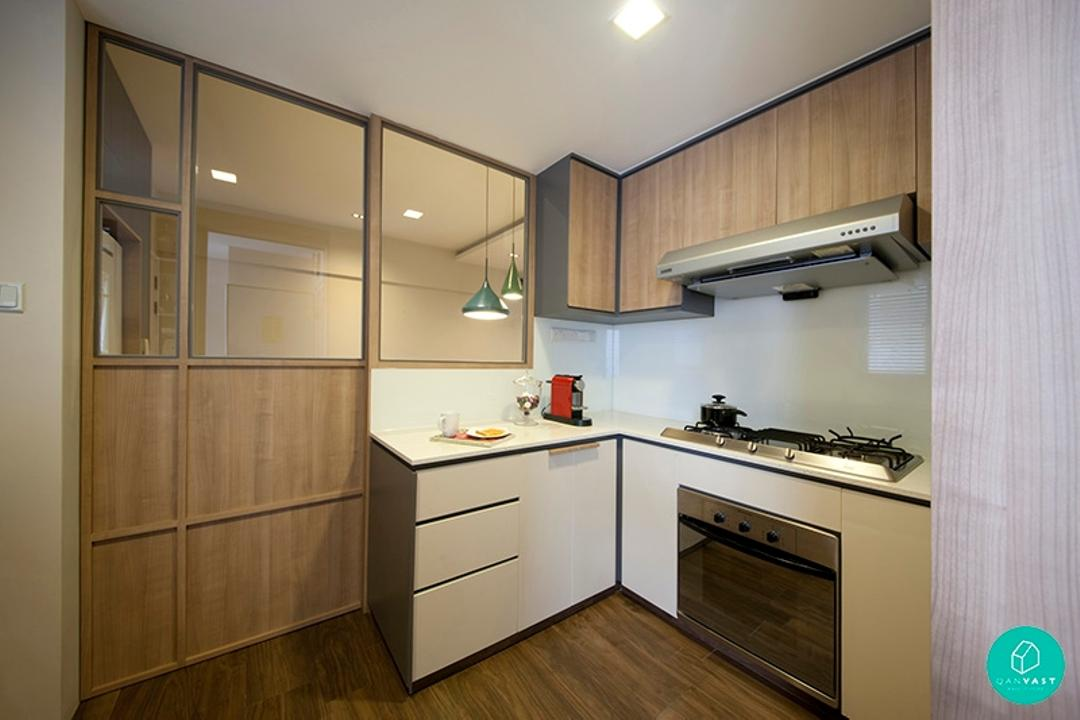 project-file-northwoods-kitchen