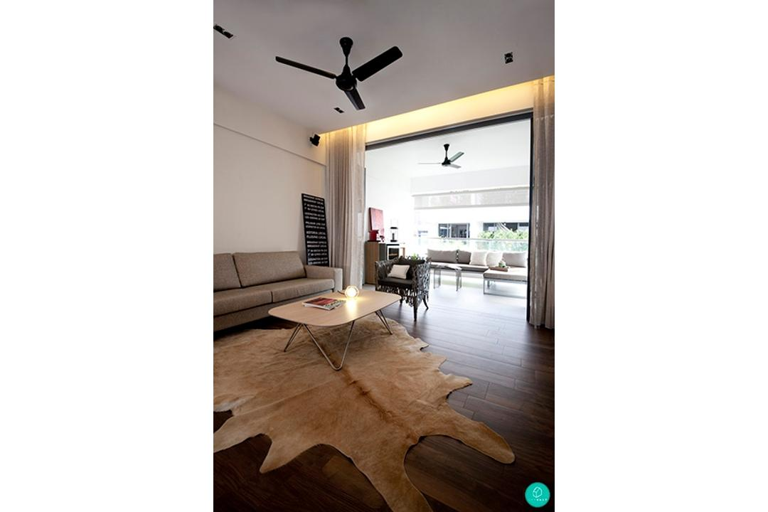 project-file-northwoods-livingroom