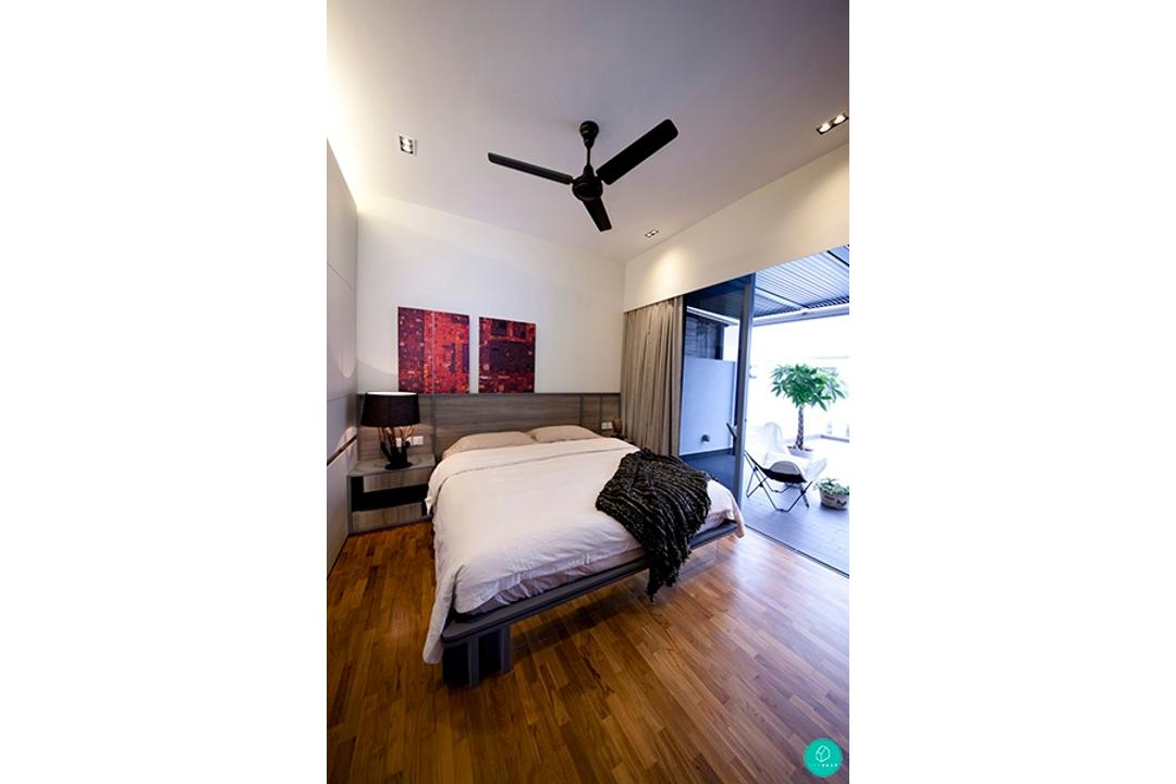 project-file-northwoods-bedroom