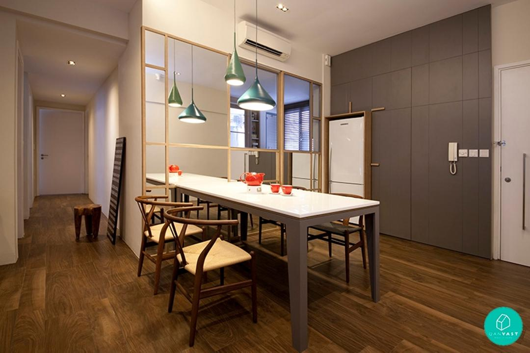 project-file-northwoods-dining-room
