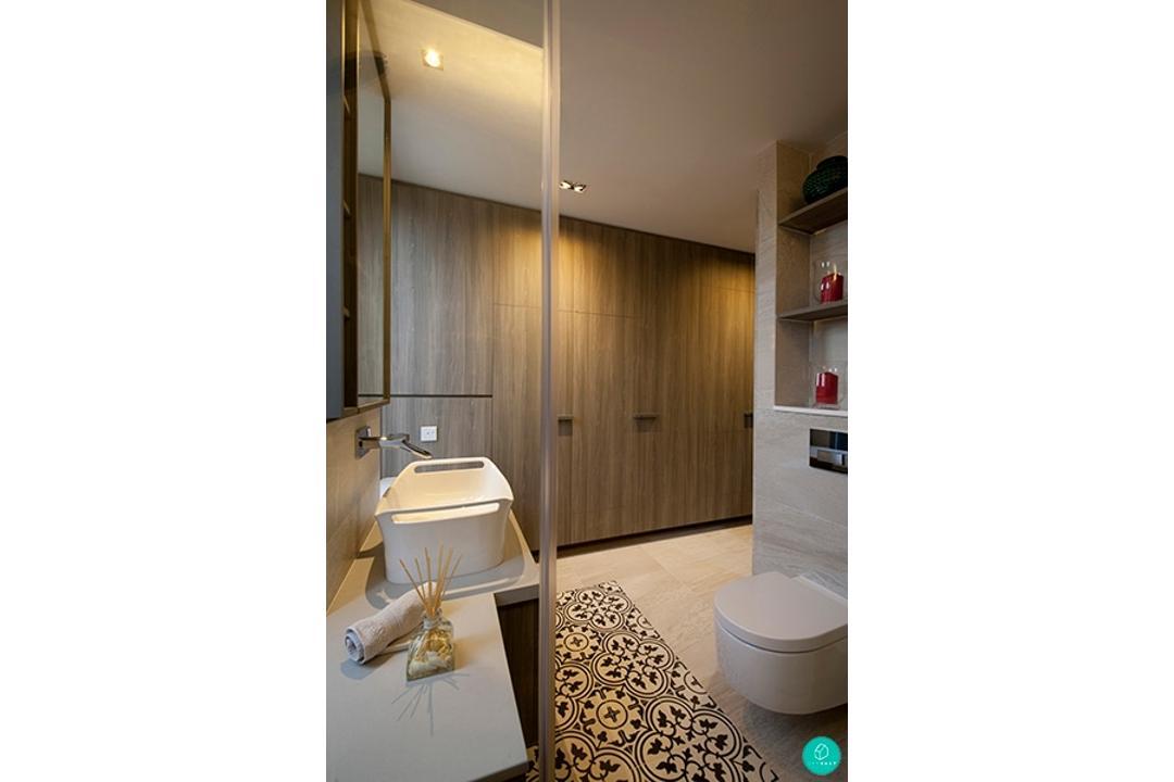 project-file-northwoods-bathroom-1