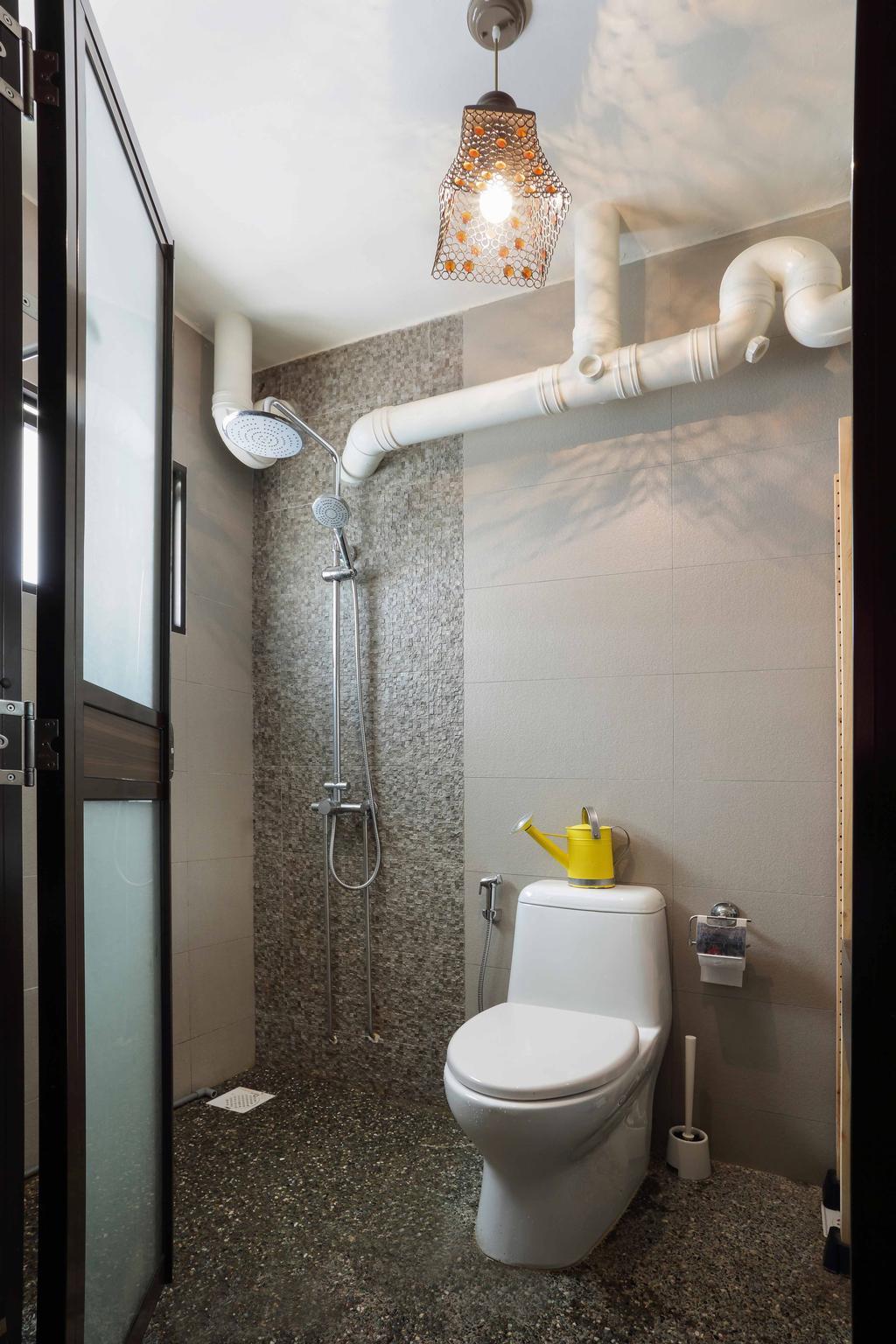 Bathroom Interior Design Singapore Interior Design Ideas