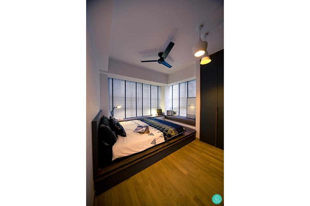 Project-File-Bedroom