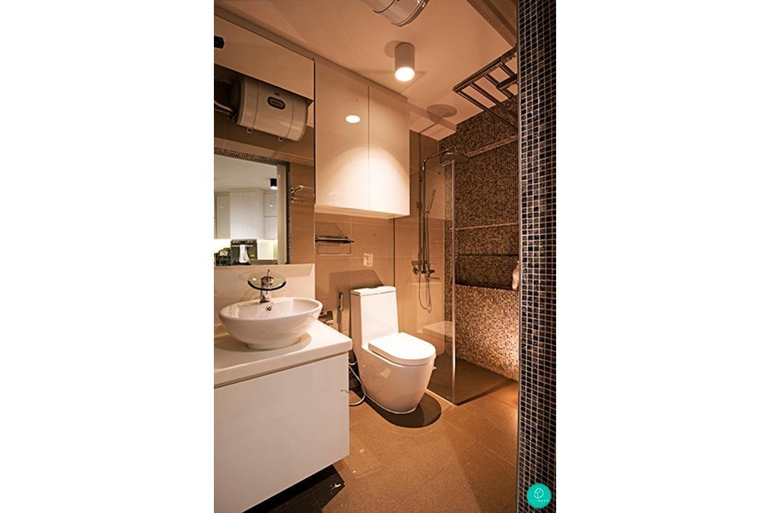 Affluent-Theme-Resort-100k-Bathroom