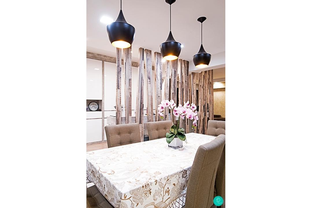 Affluent-Theme-Resort-100k-Dining-Room-Wooden