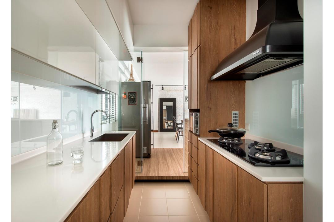 Fuse-Concept-Punggol-Walk-Kitchen