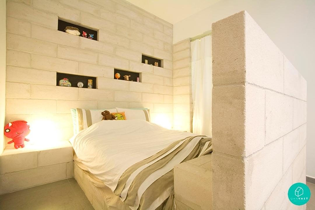 FSI-Tiong-Bahru-Retro-Industrial-Bedroom