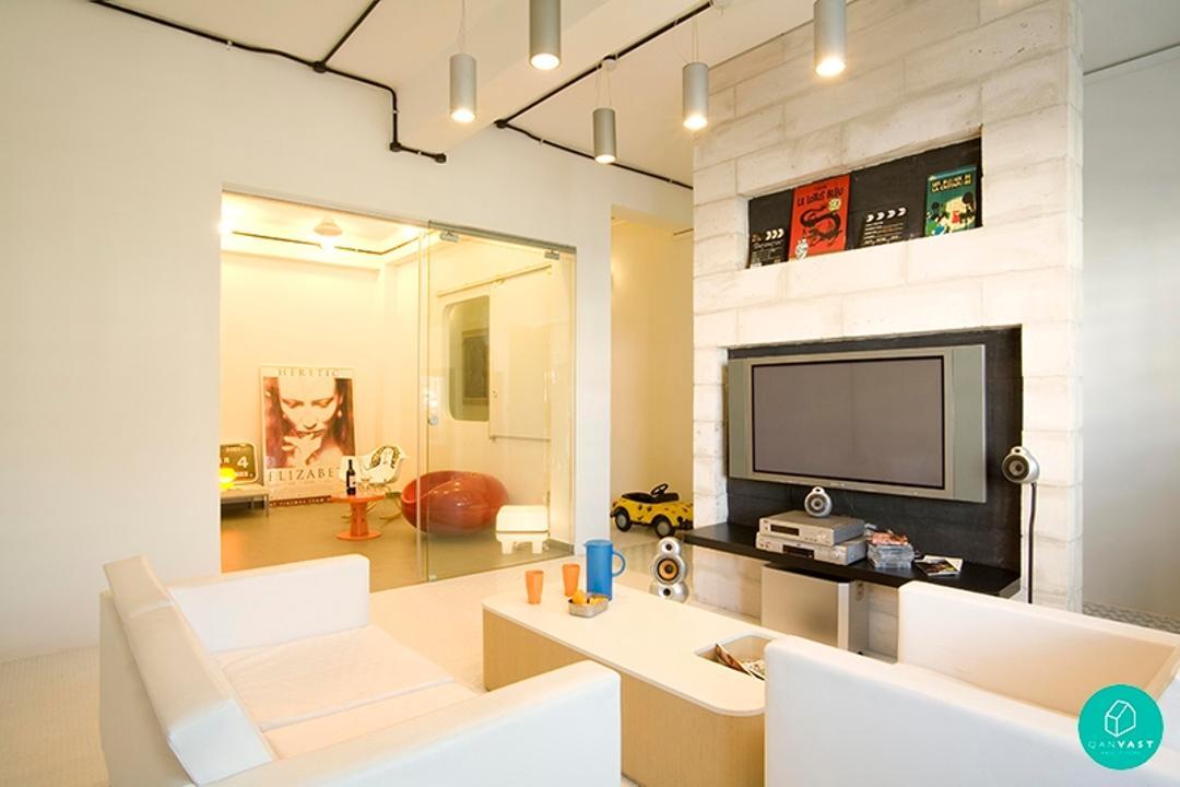FSI-Tiong-Bahru-Retro-Industrial-Living-Room