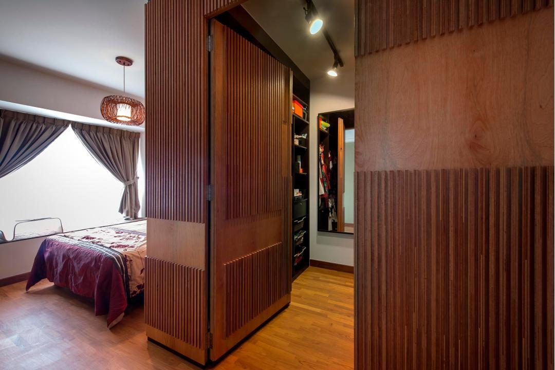 Fuse-Concept-Punggol-Walk-Bedroom