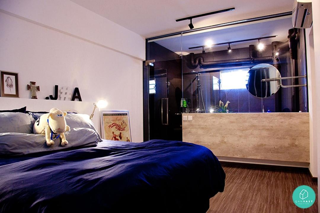 Space-Sense-Studio-Bedroom