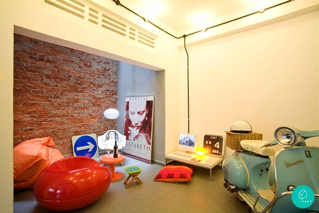 FSI-Tiong-Bahru-Retro-Industrial-Entertainment-Room-1