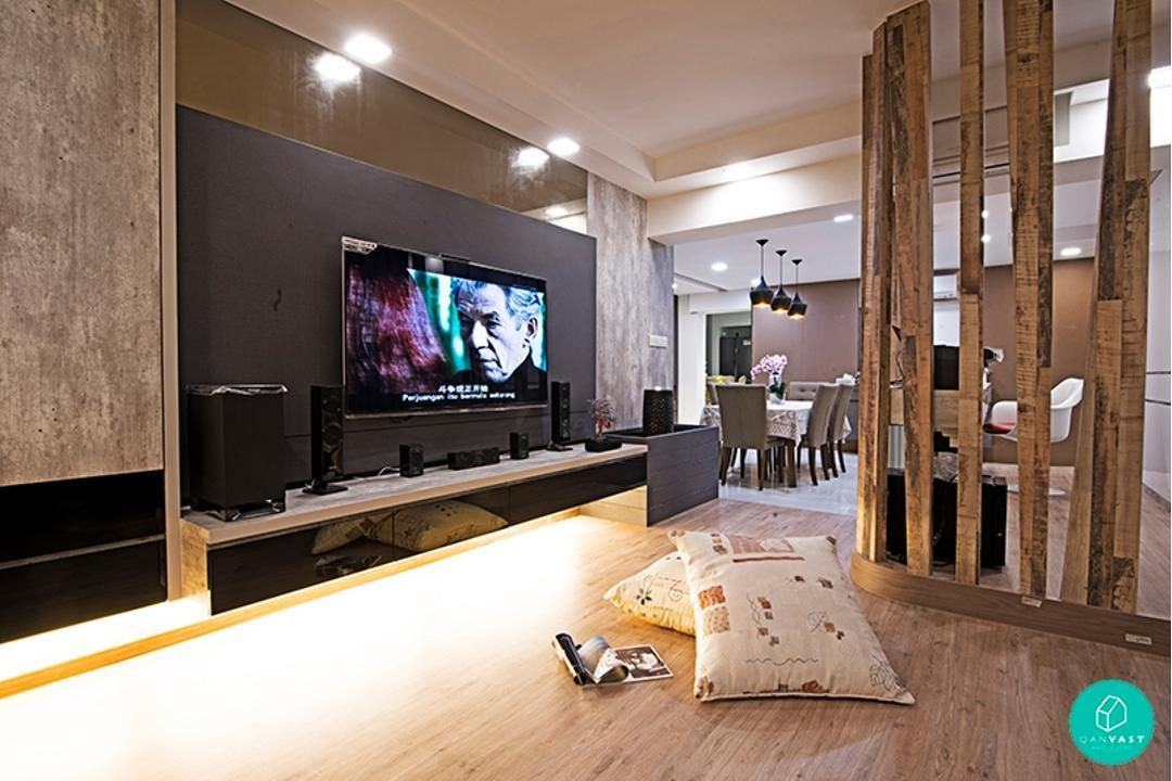 Affluent-Theme-Resort-100k-Living-Room
